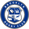 Brooklyn Rugby Club